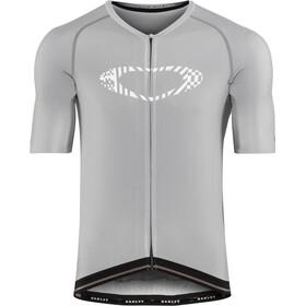 Oakley Icon SS Jersey Men cool grey